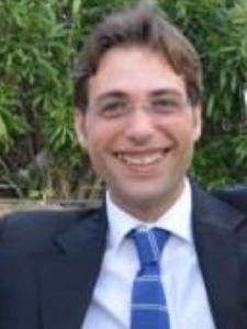 Ing. Giuseppe Teriaca