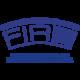 logo_fire_new